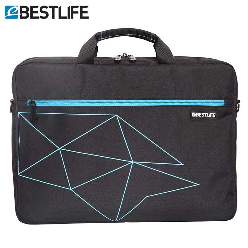 BESTLIFE Business Men Bags Travel Laptop Tote Briefcases Crossbody Bolsas Shoulder Handbag Men's Messenger Bag High Quality