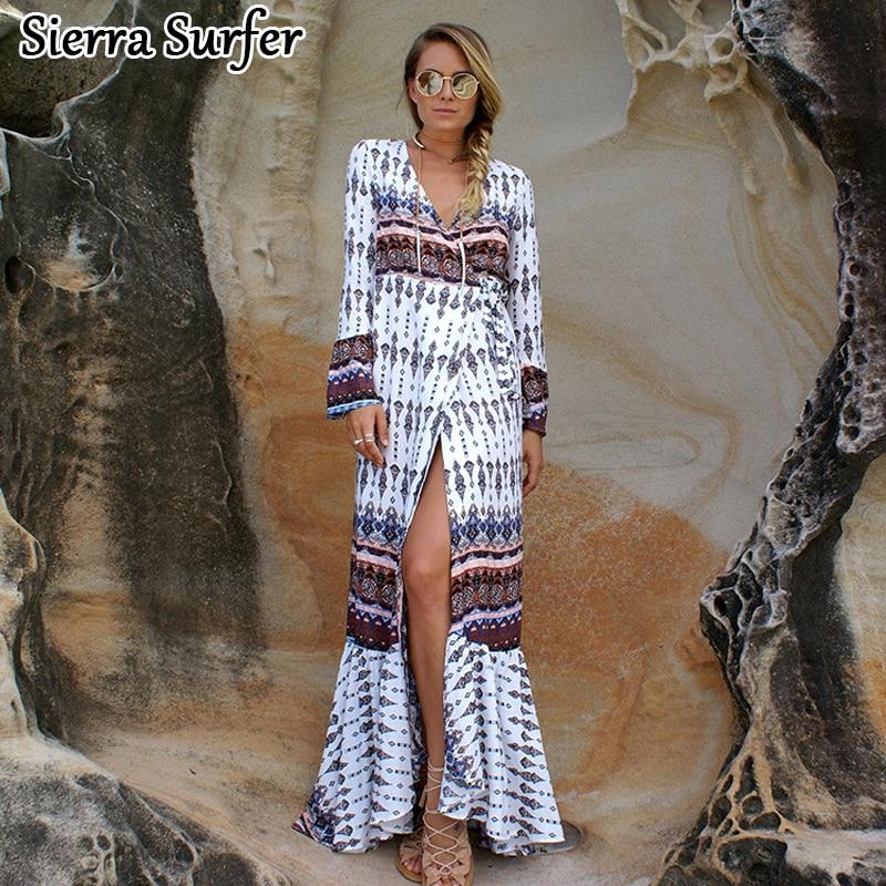 купить Kaftan Beach Cover Ups Swimsuit Up Swim Swimming Skirt Coverup Thailand Simmias Long Sleeve Dress Moda Praia Vestido Serviette по цене 1165.12 рублей