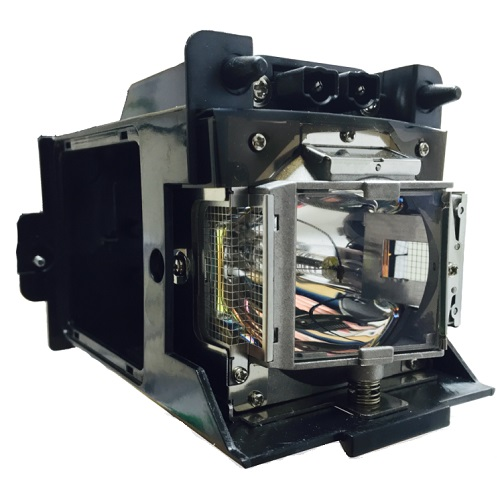 Compatible Projector lamp NEC NP-9LP01/NC900C/PH800T+ монитор nec 30 multisync pa302w sv2 pa302w sv2