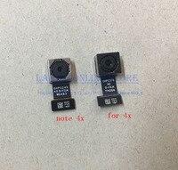 Tested For Xiaomi Redmi Note 4X Original Back Rear Camera Module Flex Cable For Redmi 4X