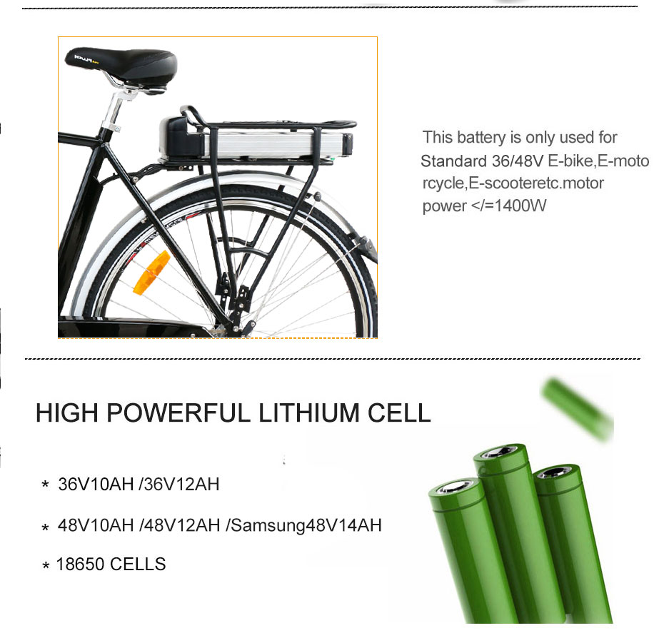 electric-bike-kit_02