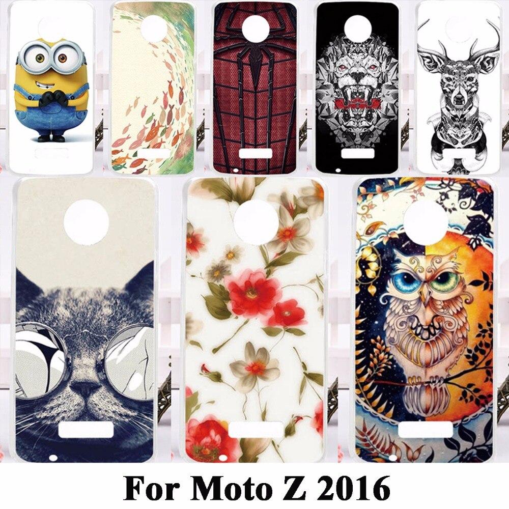 akabeila-plastic-phone-cases-for-fontbmotorola-b-font-moto-z-fontbdroid-b-font-moto-x-2016-moto-z-20