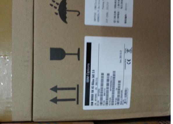 Новое AW611A / 613922 - 001 жесткий диск 600 ГБ 10 К M6625 SAS 2.5