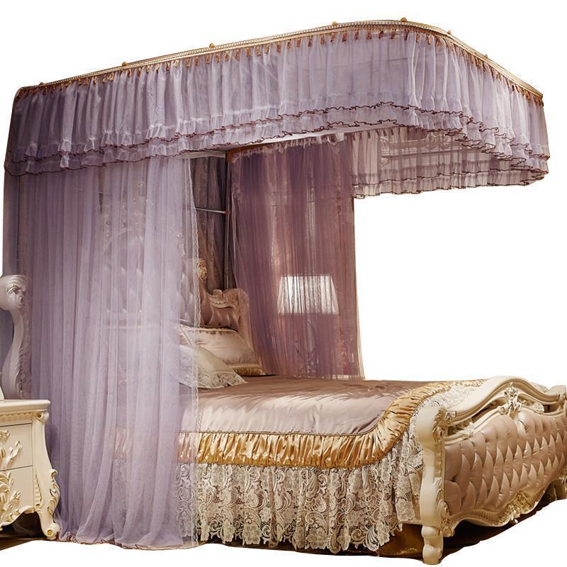 Wystrój pokoju Zanzariera baldachim dekoracje dla dzieci Cama łóżko z baldachimem dla dzieci Mosquitera Moustiquaire Cibinlik Ciel De Lit moskitiera w Moskitiera od Dom i ogród na AliExpress - 11.11_Double 11Singles' Day 1