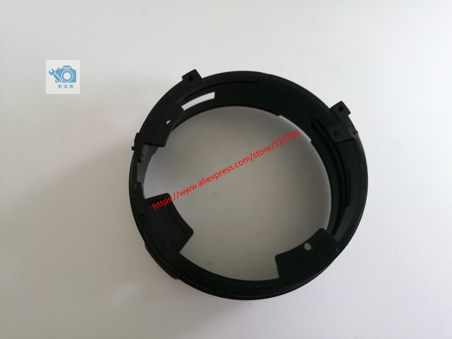 New and original for niko 18-200mm F3.5-5.6G ZOOM INDEX RING S/N  18-200 Nameplate tube 1K999-331 free shipping new and original for niko d7000 coms image sensor unit d7000 ccd 1h998 175