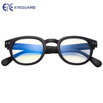 Computer Protect Glasses 3