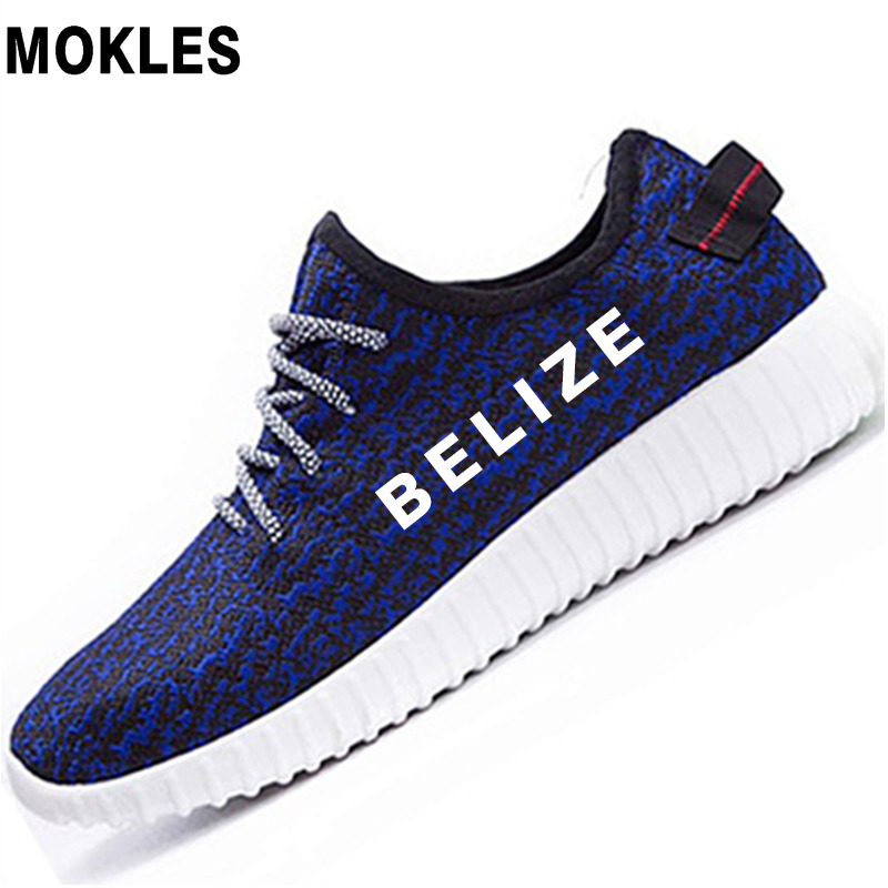 BELIZE male shoes free custom made name number print photo blz country bz belizean diy nation flag logo female casual shoes latvia men s shoes diy free custom made name number lva casual shoes nation flag republic latvija country college couple shoes