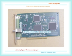 05J5049 05J5050 PCI IRMA 3270 emulacji 67945A