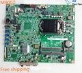 03T7417 для Lenovo M900Z материнская плата AIO IQ170VS материнская плата 100% протестирована полностью