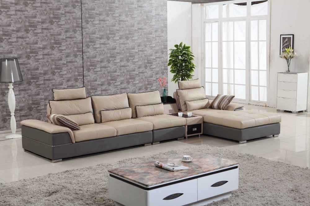 Compare prices on sofa design online shopping buy low for Muebles de living modernos
