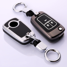 Luminous Key สำหรับ OPEL Insignia VAUXHALL Astra J Mokka สำหรับ Buick สำหรับ Chevrolet Cruze Aveo Spark TRAX โวลต์