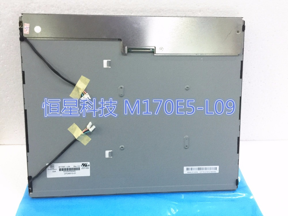 M170E5-L09 LCD display screens pd050vl1 lf lcd display screens
