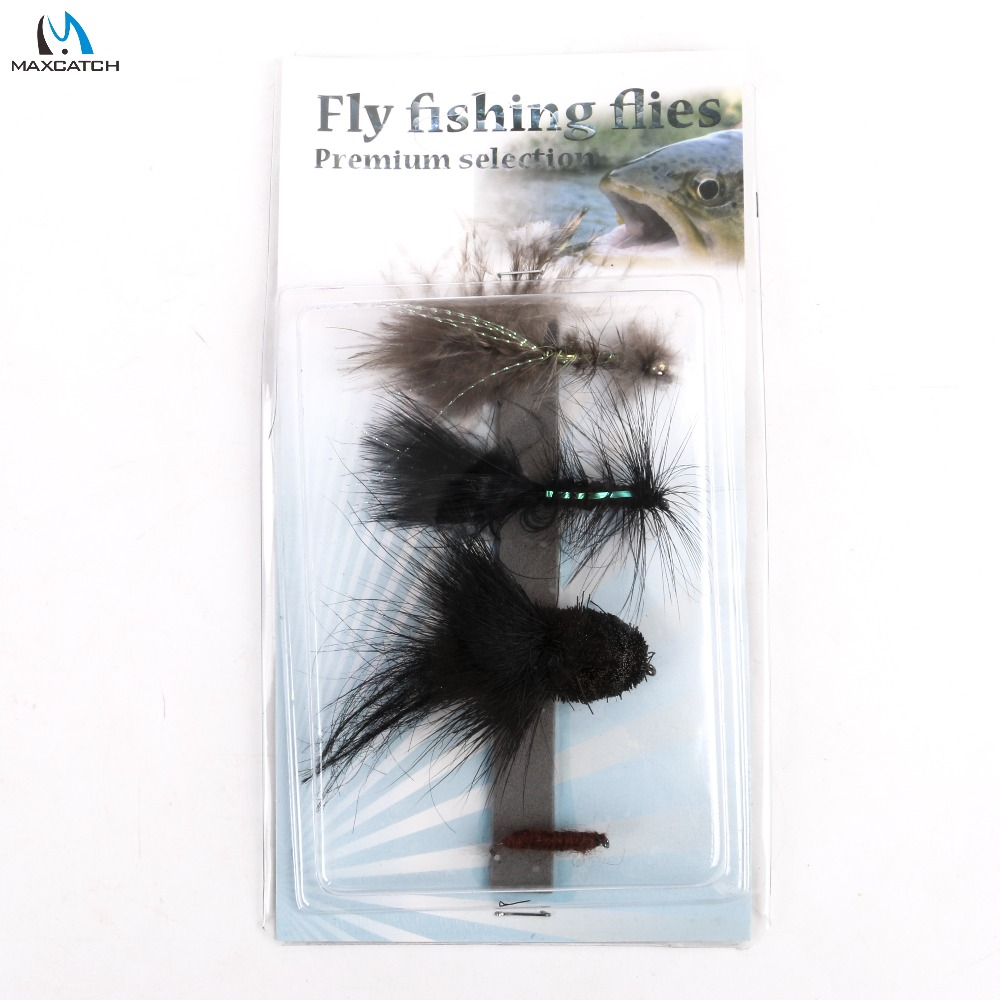 maxcatch-streamer-dry-flies-lure-for-fly-fishing-fontb4-b-font-patterns-fontb1-b-font-fontb0-b-font-