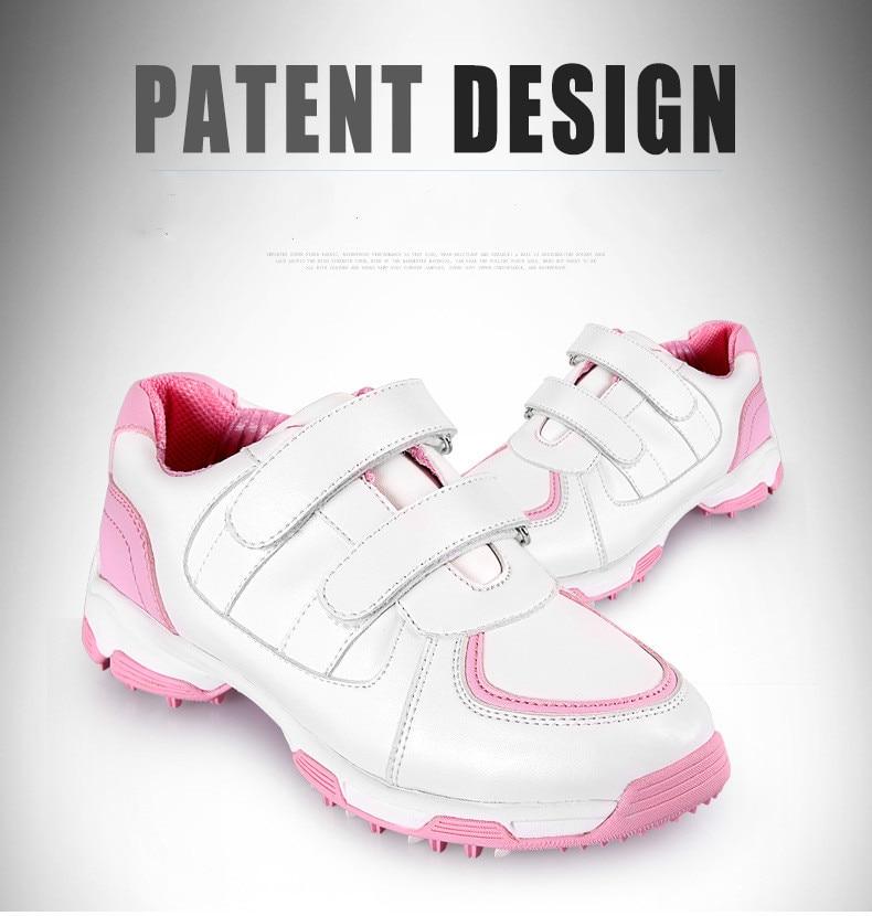 Slots Respirável Antiderrapante Sapatos De Patente
