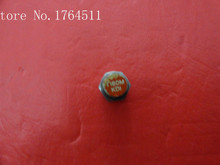 BELLA KDI T180M DC 18GHz 0 5W SMA precision coaxial load 2PCS LOT