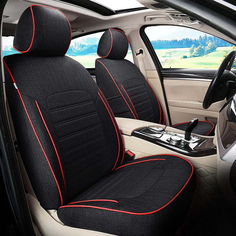 Compare Prices on Customize Car Interior Online ShoppingBuy Low