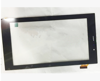 New original tablet capacitive touch screen fpc-70a07-v01 free shipping