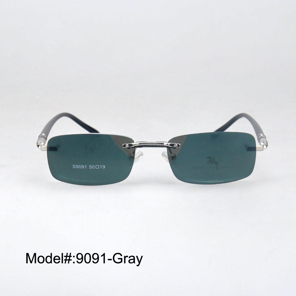 9091-gray