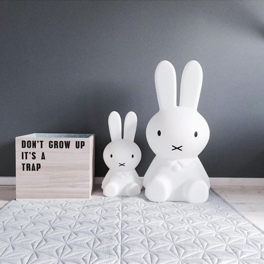 miffy original lamp cm small store worldwide online rabbit maria inch mr
