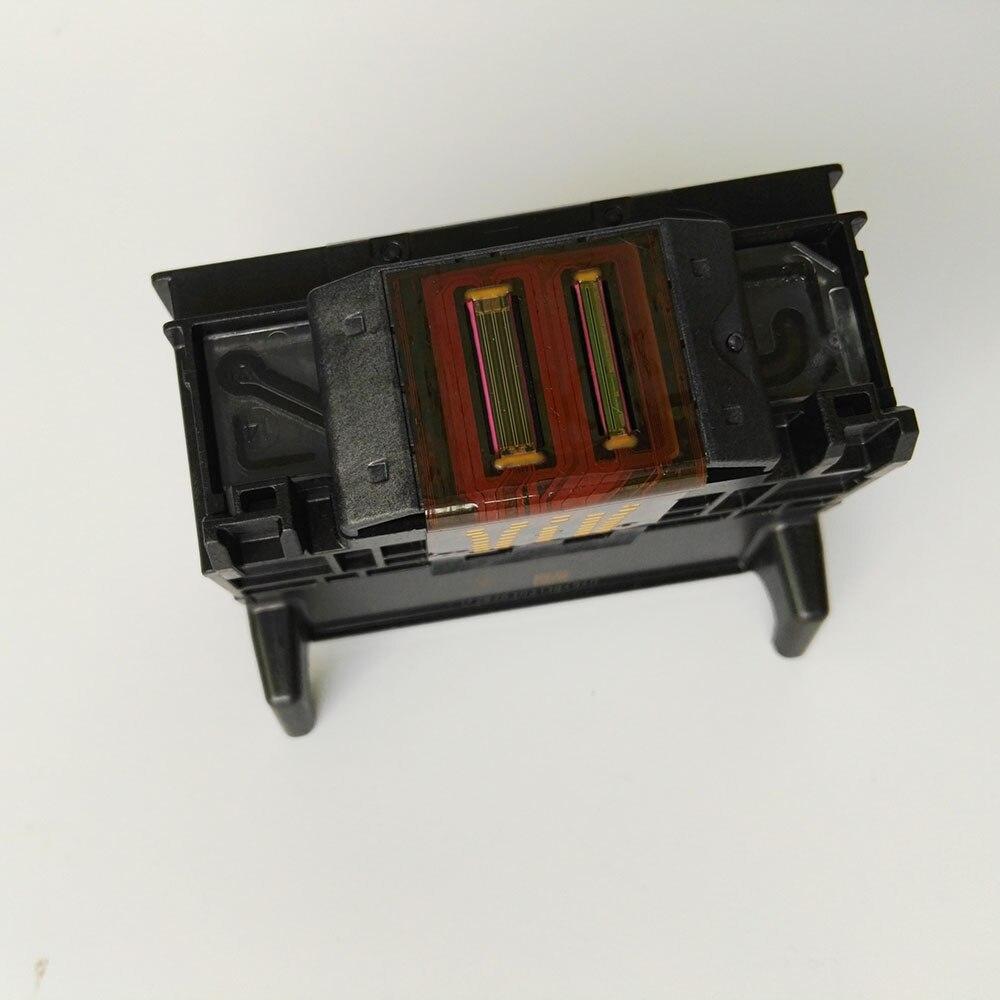 Original 862 4-color druckkopf druckkopf für hp b109a b110a b110b b110c b110d b110e b210a b210b b210c b310 drucker