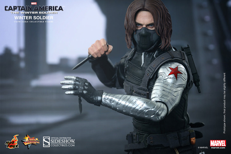 902185-winter-soldier-010