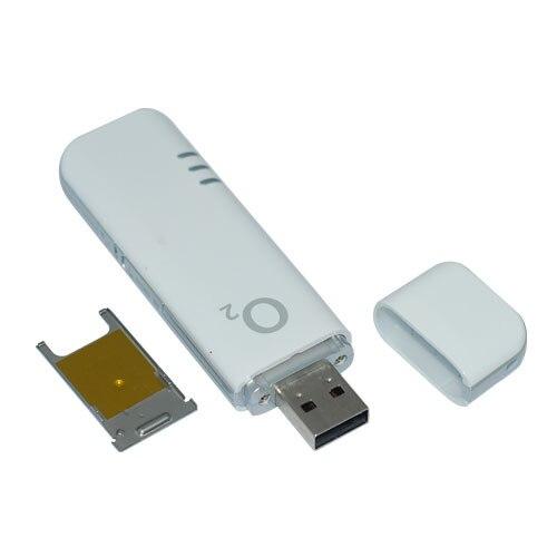 HUAWEI E160 HSDPA USB MODEM DRIVERS FOR MAC