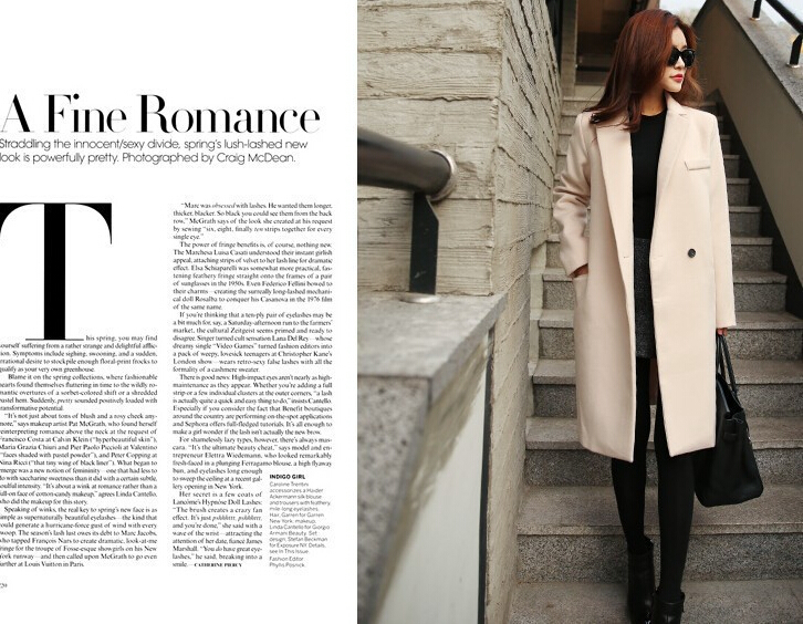 Long Manteau Dames 2018 De Et Mode Longs Mince Black pink D'hiver Bouton Femmes Pardessus Laine beige Manteaux Vestes Automne Unique 404Y8