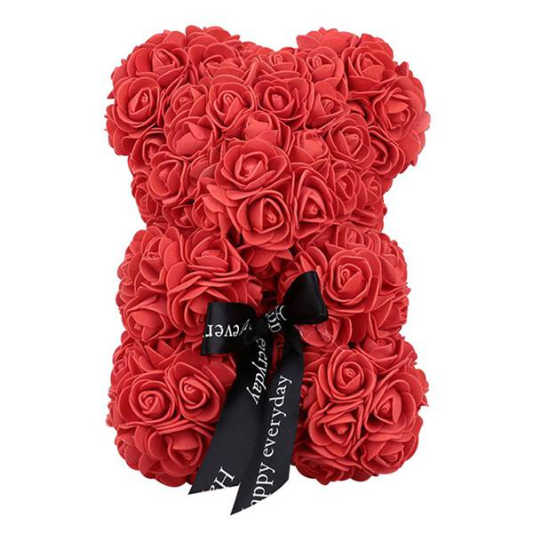 New-23Cm-Foam-Bear-Of-Roses-Bear-Rose-Flower-Artificial-2019-New-Year-Gifts-For-Women.jpg_640x640 (2)