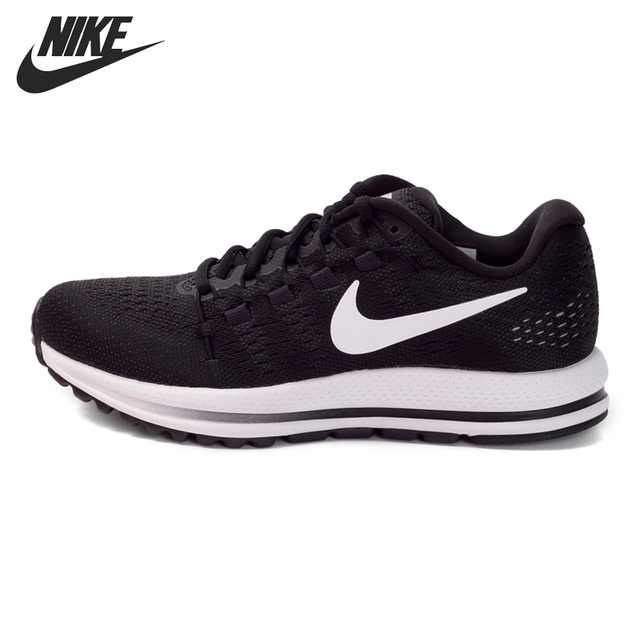 Air Dames Zoom Vomero 12 Chaussures De Course Nike