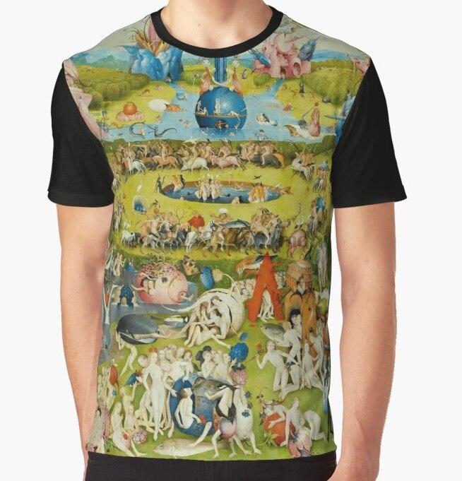 457b34febf Buy gardening t shirt and get free shipping on AliExpress.com