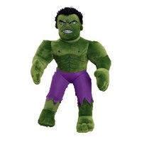 1 개 55 센치메터 영웅 리그 미군 동맹 헐크 인형 아이 장난감 인형 생일 선물, 봉제 장난감 무료 배송!