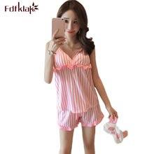 60b09e06b Promoción de Sexi Mujer Pijama - Compra Sexi Mujer Pijama ...