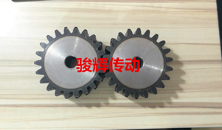 все цены на 2.5 mod gear rack 22 teeth spur gear precision machinery industry 45 steel gear rack and pinion frequency hardening