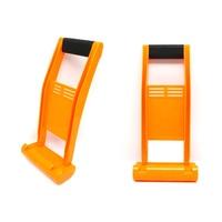 https://i0.wp.com/ae01.alicdn.com/kf/HTB1OEmldf1H3KVjSZFHq6zKppXaU/80-KG-ABS-โหลดลำเล-ยง-drywall-แผง-Carrier-Gripper-Handle-Carry-Drywall-ไม-อ-ดแผ-น.jpg