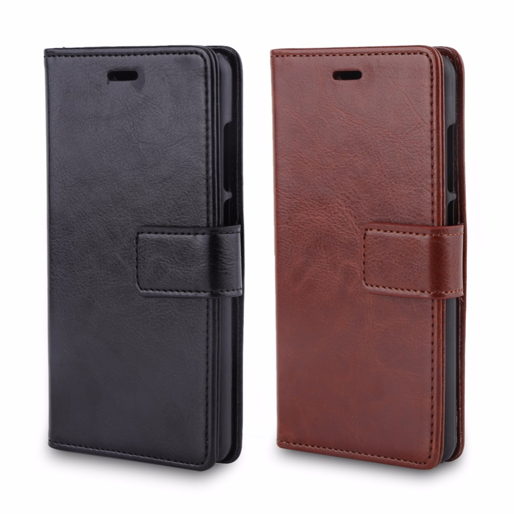2 Colors Fashionable Flip Wallet Phone Case Multi-functional PU Leather Shell For Xiaomi Max/Xiaomi 4S/Xiaomi 5/Redmi 3S/Note3