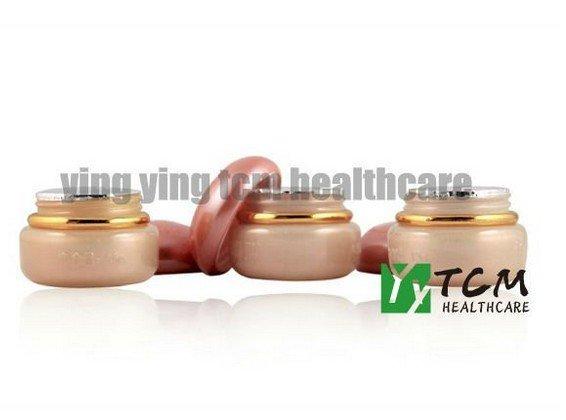 yiqi Whitening cream for face 2+1 Effective In 7 Days face Cream +sample 100% original