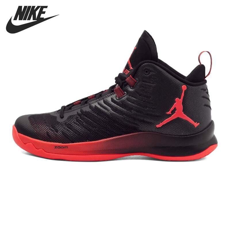 Nike schuhe jungen xmen for Schuhschrank nike