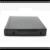 Multifuncional 4CH/8CH/16CH 1080N AHD-NH DVR Híbrido DVR/1080 P Gravador De Vídeo NVR AHD DVR Para AHD/Analógico Câmera Câmera IP