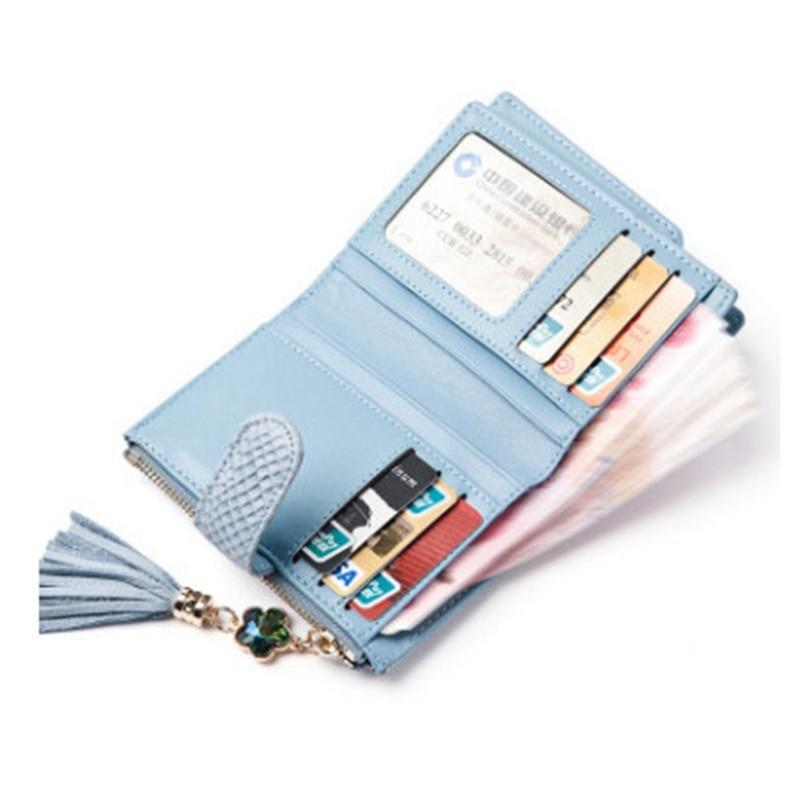 Beautiful Double Business Card Holder Ideas - Business Card Ideas ...