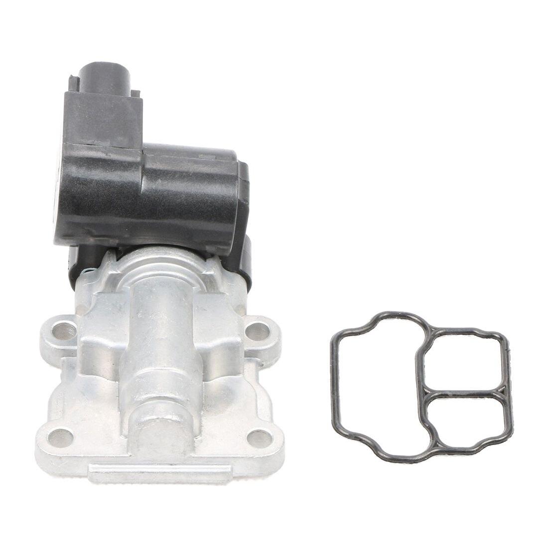 New Idle Air Control Valve / Motor IAC 98 - 01 Fits Prizm / Corolla 1.8L L4  car styling good quality idle air control valve motor for toyota corolla 22270 16090 2227016090