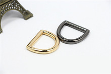 YITIANMEI nowy styl akcesoria do worków metalowy nit moda wysokiej jakości dla worki na buty sprzętu P18010 tanie tanio