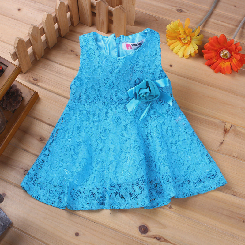 2017-Summer-Baby-Dresses-Girl-Princess-Dress-Flower-Toddler-Infant-Newborn-Baby-Girls-Party-Wedding-Dress-Baby-Lace-Dress-Brand-1
