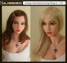2016 NEW hot 163cm Korea face real silicone sex dolls,realistic oral love dolls,solid TPE life size anal sex toys for men,ST-172