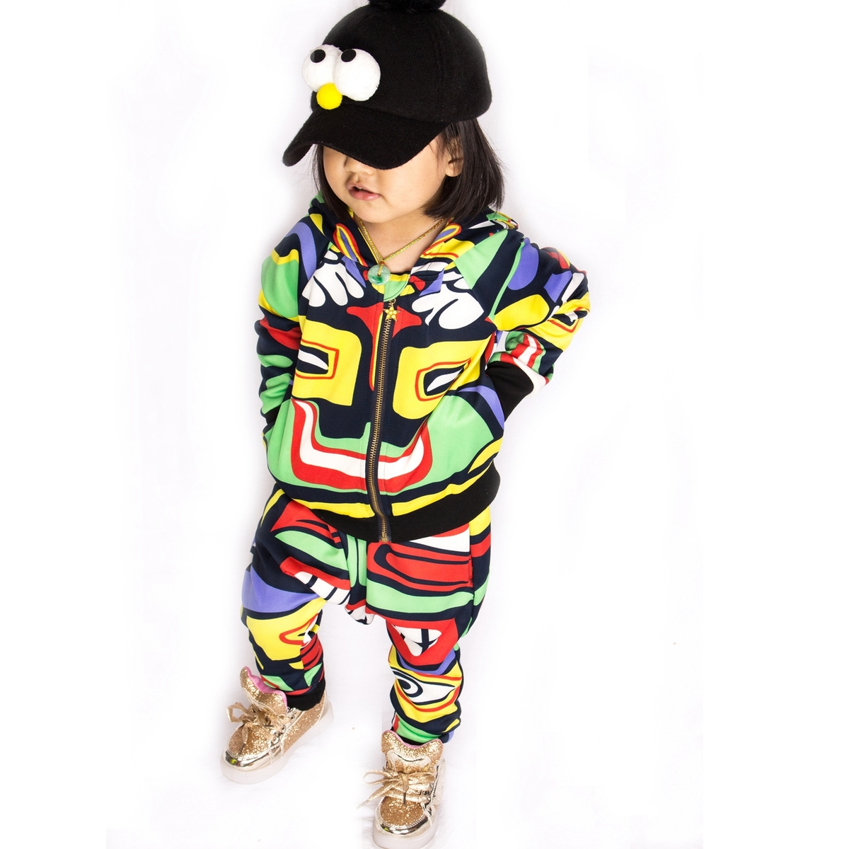 New fashion maya children's clothing set dance wear Costumes Jamaica Totem kids sport suits Hip Hop harem pants & sweatshirt hiseeu 720p hd wireless ip camera wi fi night vision wifi camera p2p ip network camera home security cctv camera baby monitor