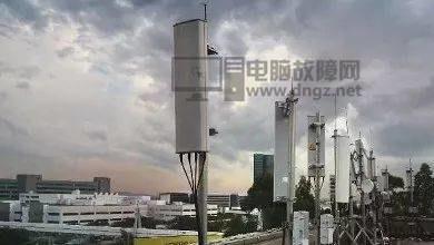 5G网速快功率高 5G的基站辐射应该会很大吧?9