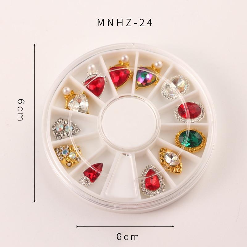 MNHZ-24