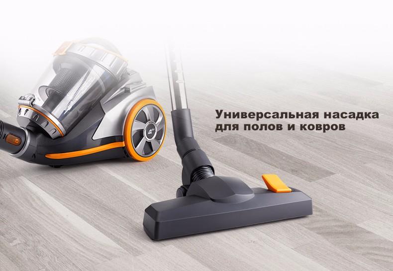 WP900B vacuum cleaner puppyoo (12)