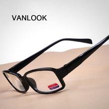 Антистресс, женские очки для чтения, мужские очки для зрения, анти-УФ, дешевые очки+ 1,00+ 1,50+ 2,00+ 2,50+ 3,00+ 3,50+ 4,00