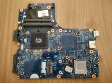 AVAILABLE + WORKING laptop motherboard 683495-001 for HP 4440S 4540S 4441S NOTEBOOK PC 55.4SI01.036G