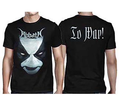 Popular Cheap Screen Printing T Shirts-Buy Cheap Cheap Screen ...